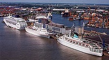 Foto Columbus Station cruiseport, jpg, 17.2 KB