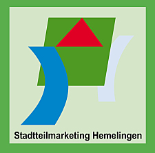 Hemelingen – marketing a district for the future
